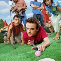 """La canción """"Boss of me"""" que sirve de intro de la serie es interpretada por el grupo They Might Be Giants.  Foto:Google. Imagen Por:"""