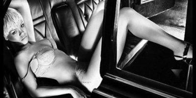 Los anuncios publicitarios más sexis del 2011
