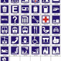 Preventivas Foto:Tomada de Google.com