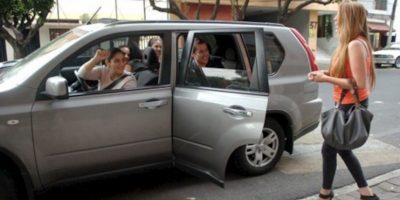 Escapa del DF a Pueblos Mágicos mexiquenses