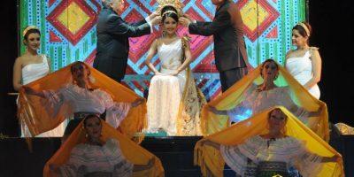 """Carnaval de Mazatlán, Sinaloa: """"La Perla del Pacífico"""" celebra cada año """"los dias de la alegría"""" con un gran desfile de grupos de baile, carros alegóricos, concursos y juegos pirotécnicos; ¡se sabe que fue en 1848 cuando se organizó el primer carnaval en el puerto! Foto:Cuartoscuro"""