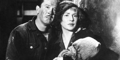 A 55 años de ausencia: Pedro Infante, el símbolo del cine mexicano