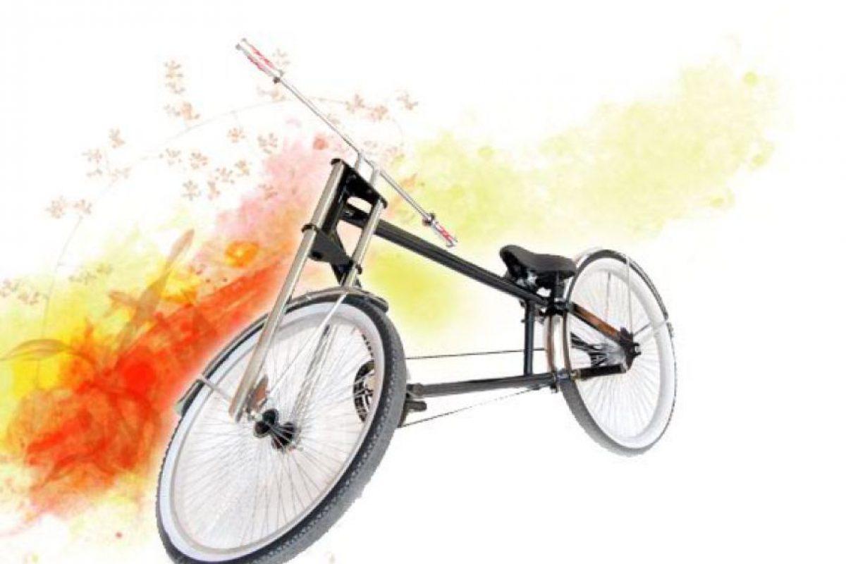 Foto:tropikalbikes.com.mx