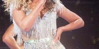 Beyoncé soprende a los fans con su regreso a los escenarios