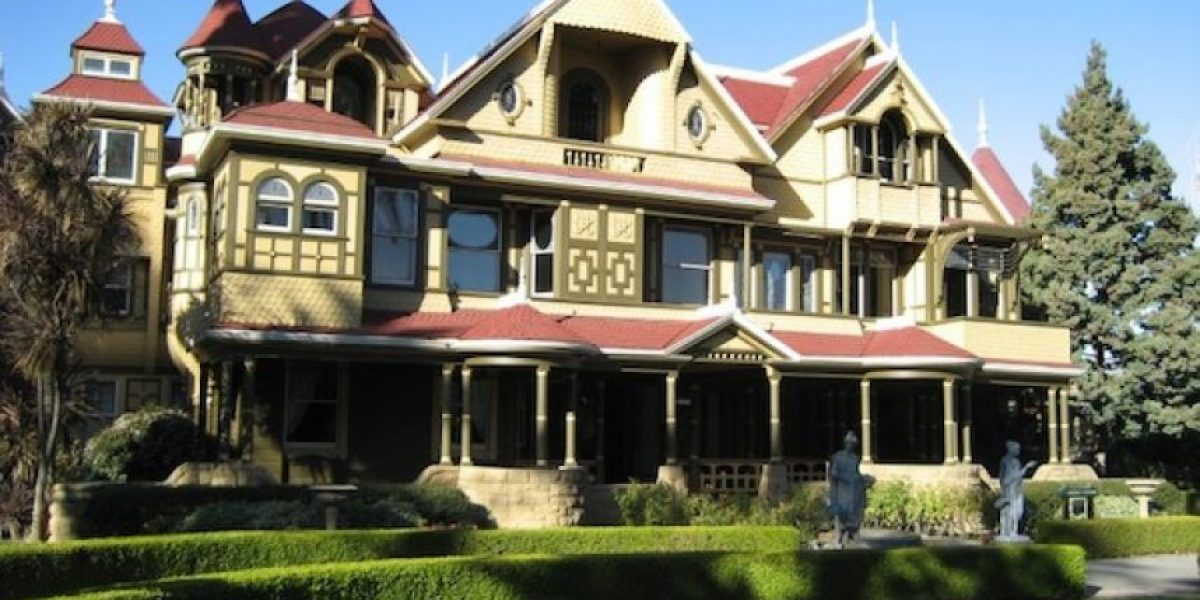 Los lugares m s tenebrosos de la tierra la mansi n for La mansion casa hotel telefono