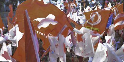 Foto:vallarta.com.mx