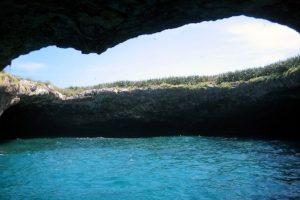 Fue declarado como Parque Nacional en 2005 por el gobierno mexicano y Reserva de la Biósfera en 2008 por la UNESCO Foto:vallartaonline.com