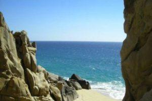 Todos Santos, Baja California Sur Foto:Tomada de internet