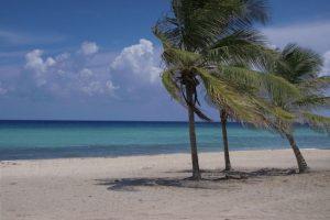 Xcalacoco, Quintana Roo Foto:Tomada de internet