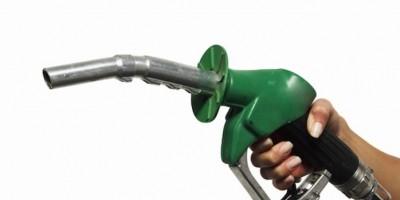 ¿Magna o Premium?, ¿Qué gasolina es mejor?