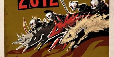 Festival de Cine de horror invadirá la Ciudad de México