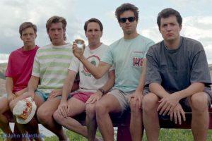 1992 Foto:copcolake.com. Imagen Por: