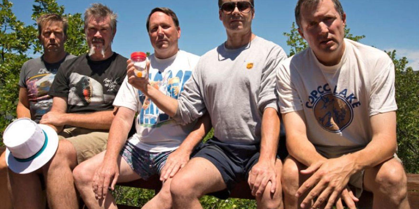 2012 Foto:copcolake.com. Imagen Por:
