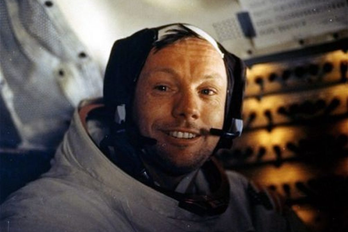 Fue considerado un héroe nacional Foto:AP. Imagen Por:
