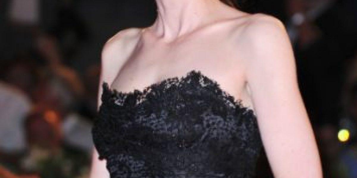 El regreso de Winona Ryder