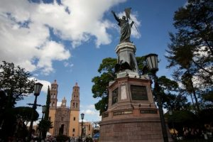 Dolores Hidalgo Foto:Archivo / Cuartoscuro. Imagen Por: