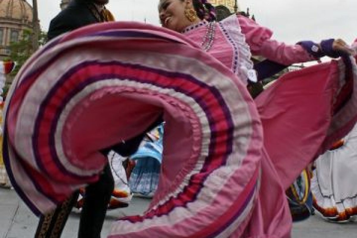 Guadalajara Foto:Archivo / Cuartoscuro. Imagen Por: