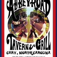 Abbey Road Tavern & Grill, Cary, Carolina del Norte Foto:abbeyroadgrill.net