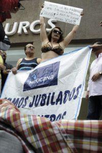 Foto:Cuartoscuro