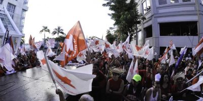 Foto:sopitas.com