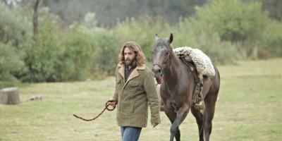 """Programa """"Domador de caballos"""" se estrena en NatGeo"""