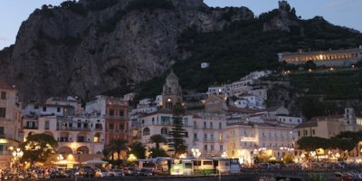 FOTOS: Los 10 lugares más hermosos para visitar en Italia