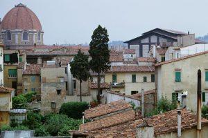 Florencia y la Toscana. Un sueño para los amantes del arte y la historia. Toma tu tiempo para recorrer la Toscana, sus extraordinarios paisajes y disfrutar del vino Foto:Clipart. Imagen Por: