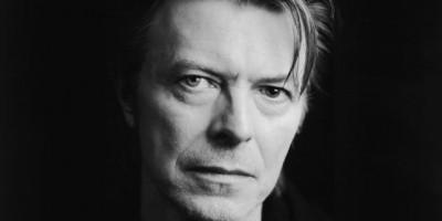 David Bowie celebra su cumpleaños con música