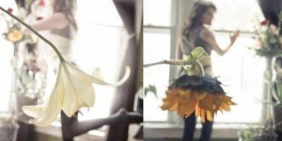 Foto:tatianamikhina.com
