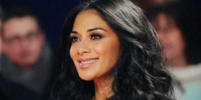 Nicole Scherzinger, ex vocalista de Pussycat Dolls, tiene los labios más solicitados