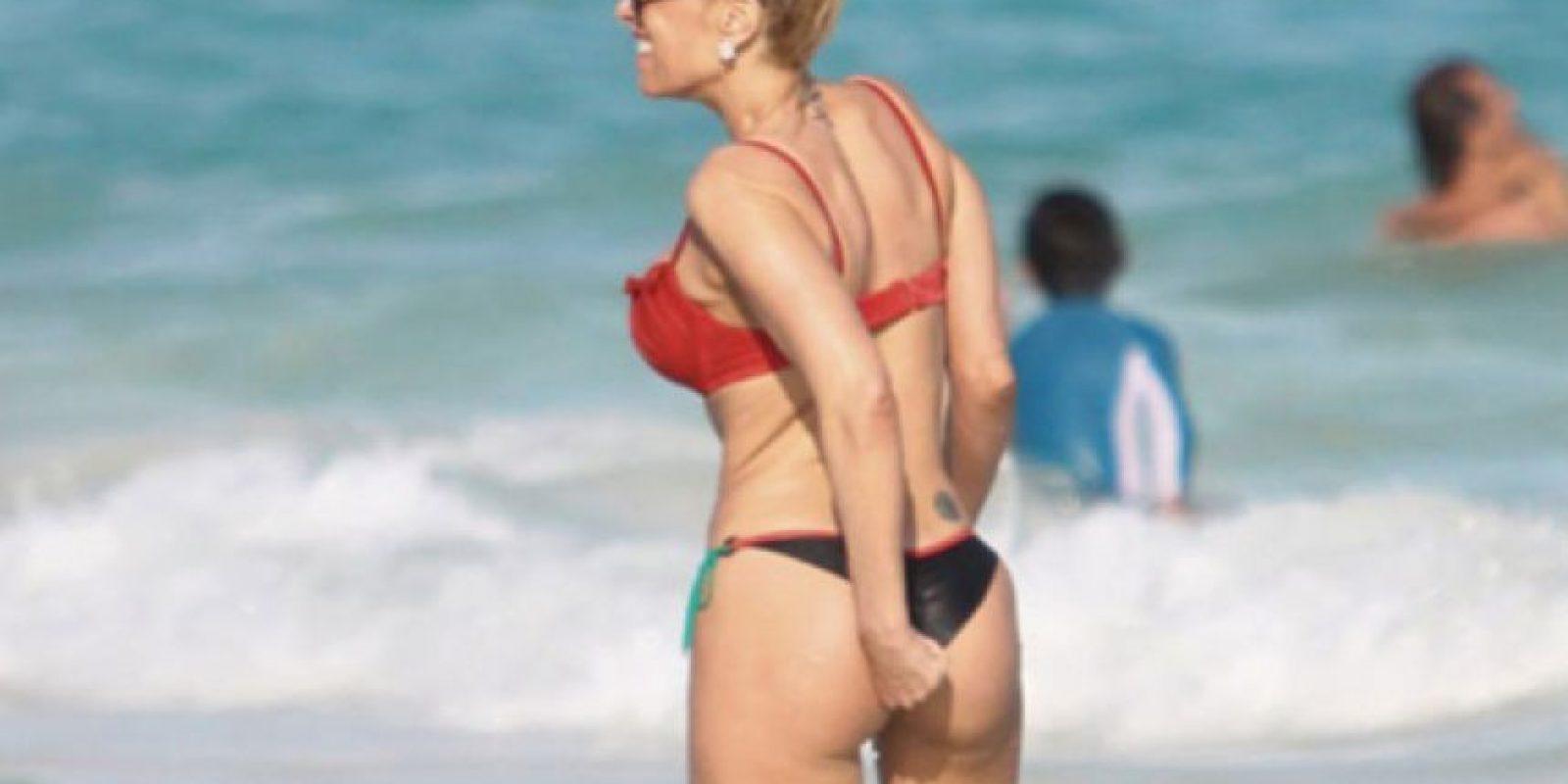 Hacked Hot Lorena Herrera  nude (14 photo), Instagram, braless