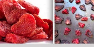 Expectativa vs realidad de la comida en pinterest - Mikel lopez iturriaga novio ...