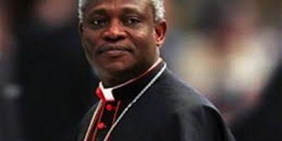 FOTOS: Los posibles sucesores del Papa Benedicto XVI
