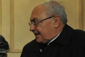 Leonardo Sandri. Argentino de 69 años, fue jefe de gabinete del Vaticano en 2000 y 2007.  Foto:Especial. Imagen Por: