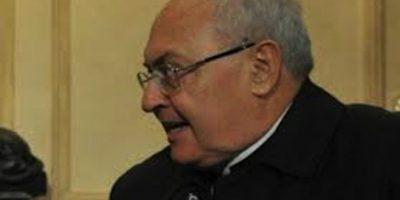 Leonardo Sandri. Argentino de 69 años, fue jefe de gabinete del Vaticano en 2000 y 2007.  Foto:Especial