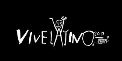 HOY es la venta especial de boletos para el Vive Latino