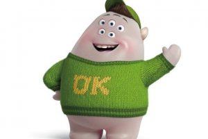 """'Scott Squibbles' le da un nuevo significado a la expresión """"no declarado"""". Es un estudiante de segundo año, cuyo sueño de convertirse en un asustador profesional fue aplastado en su primer año en Monsters University. 'Squishy' es curioso, pequeño, dulce, ingenuo, calmo y, obviamente, aún vive con su madre, que lo adora muchísimo. Foto:Pixar Animation Studios"""