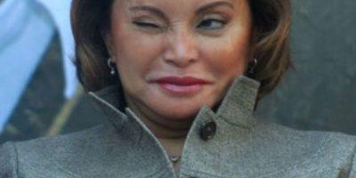 FOTOS: Los memes sobre la detención de Elba Esther Gordillo