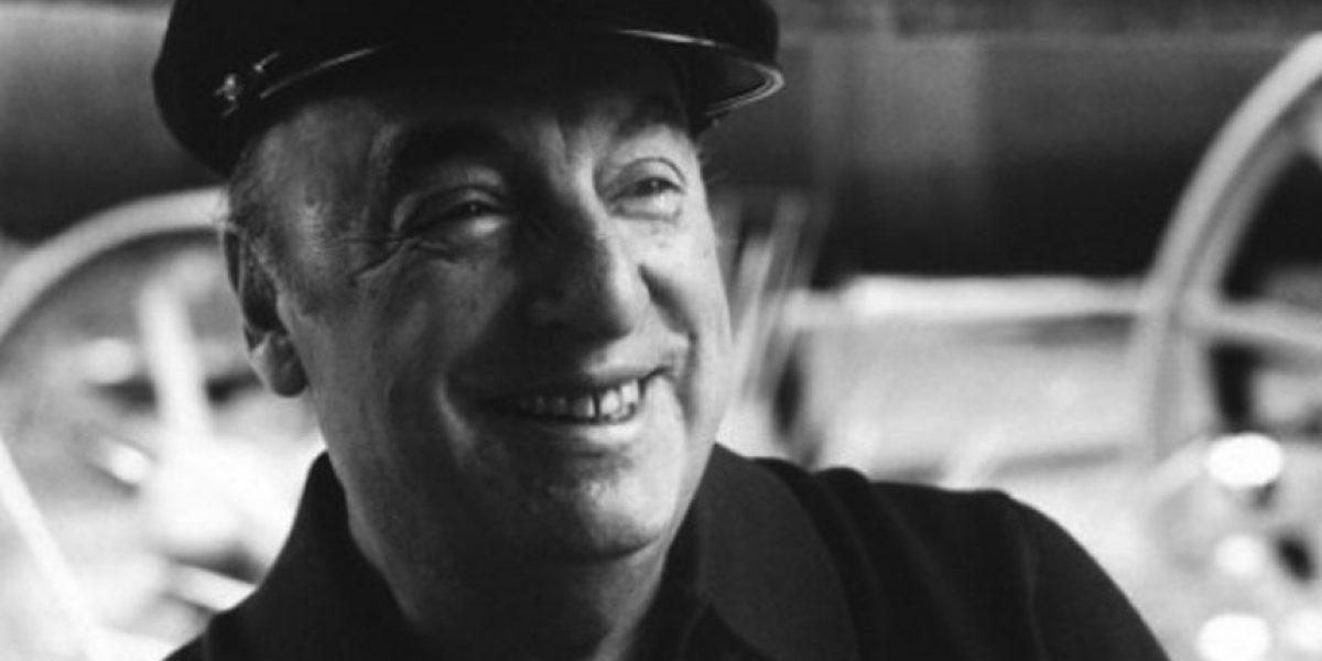 Concluye la exhumación de los restos de Neruda para saber si lo asesinaron