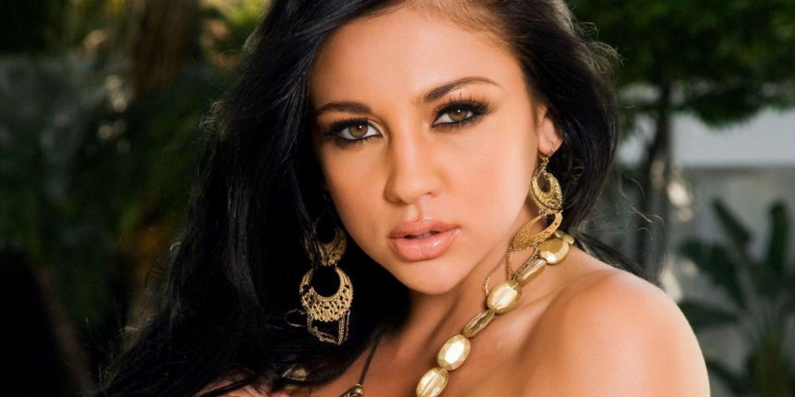 Actrices Porno Mas Ricas fotos: las estrellas porno más ricas del mundo (parte ii