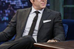 El actor Nicolas Cage conocido por su fama de moroso, disputó una controversia con el IRS por adeudar 814 mil dólares en impuestos y penalidades a través de su compañía Saturn Productions. No tuvo más remedio que pagar. Y lo peor, aún sigue pagando los 13 millones de dólares que debía a Hacienda por las costosas compras que efectuó entre 2004 y 2009. Foto:Getty Images. Imagen Por: