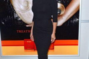 Pamela Anderson debió pagar casi medio millón de dólares al estado de California. Tal era su angustia que aseguran esa fue la razón por la que decidió posar desnuda para la revista Playboy en 2009. Y le funcionó, porque la deuda fue saldada. Foto:Getty Images. Imagen Por: