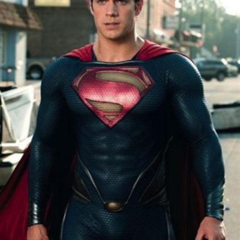 Foto:Warner Bros.