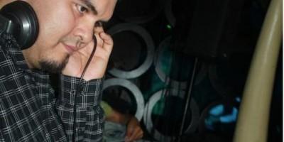 Dj regio fusiona sus beats con las voces de la avanzada regia