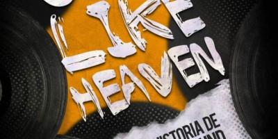 """""""Just like heaven"""" tendrá su versión DVD"""