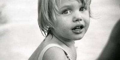 FOTOS: Así eran de bebés estos famosos