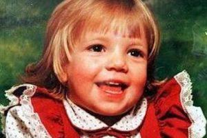 Britney Spears Foto:Especial