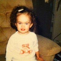 Megan Fox Foto:Especial