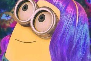 Katy Perry Foto:Facebook. Imagen Por: