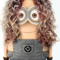 Shakira Foto:Facebook